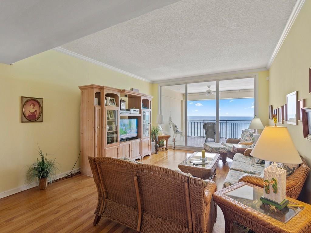 5000 A1A #540, Vero Beach, FL 32963 - #: 230711