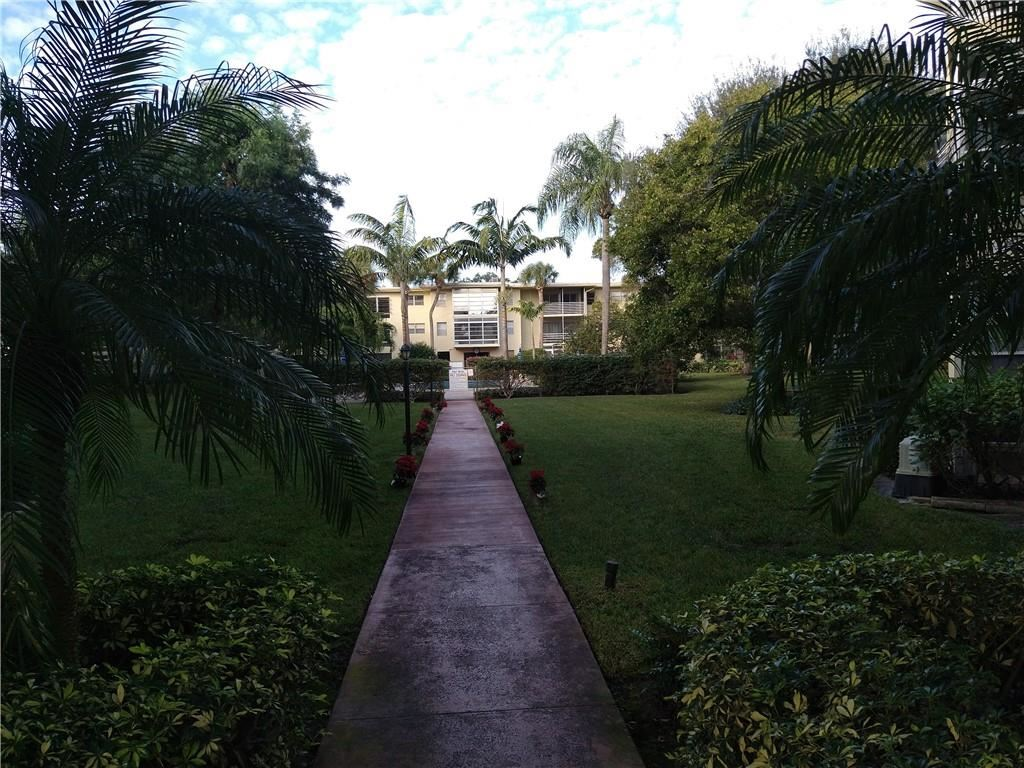 1100 Ponce De Leon Circle #W108, Vero Beach, FL 32960 - #: 239712