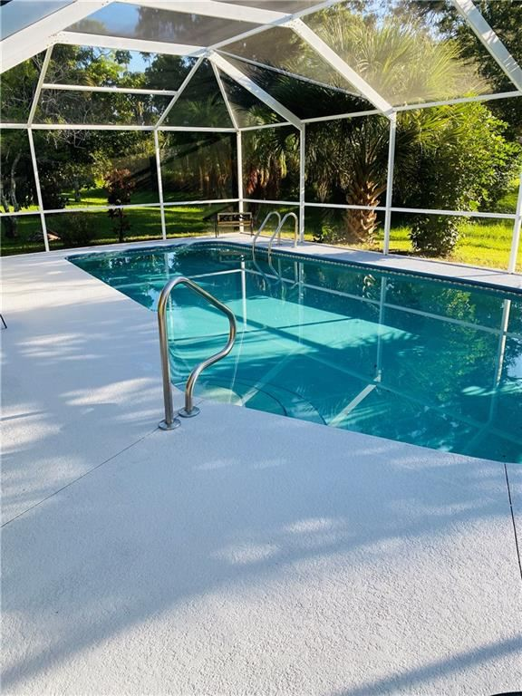 1326 41st Avenue, Vero Beach, FL 32960 - MLS#: 233713