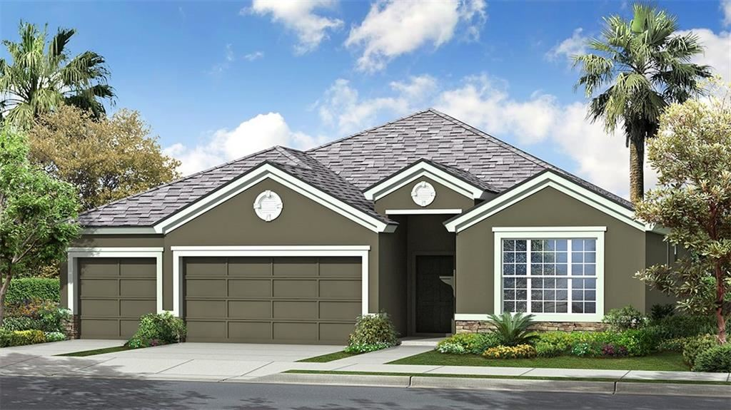 6890 Paola Court, Vero Beach, FL 32967 - #: 235722