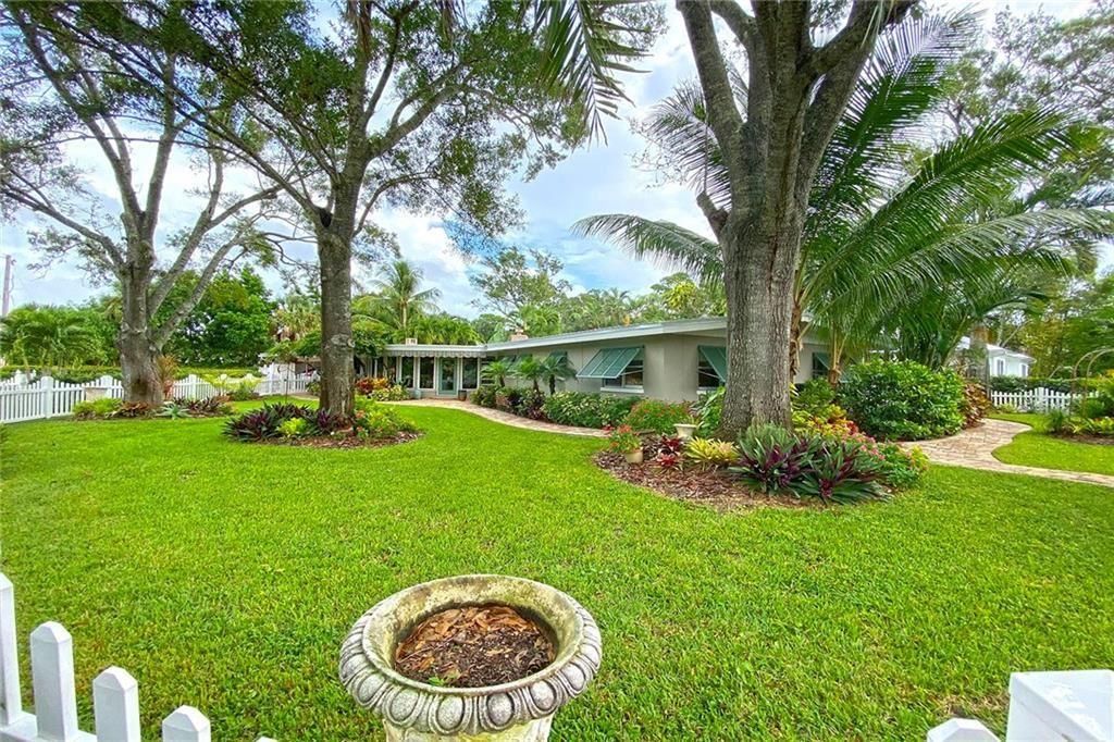 2422 Avalon Avenue, Vero Beach, FL 32960 - #: 236726