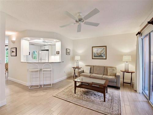 Photo of 1422 Coral Oak Lane #1102, Vero Beach, FL 32963 (MLS # 226728)