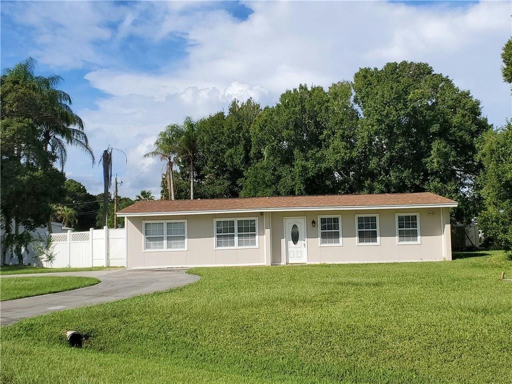 1591 4th Avenue, Vero Beach, FL 32960 - #: 235730