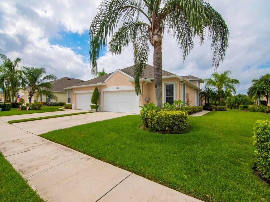 458 E Tangerine, Vero Beach, FL 32968 - #: 236730