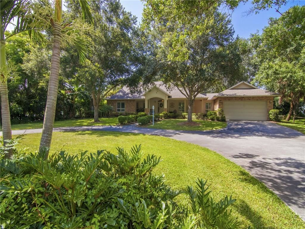 5366 16th Street, Vero Beach, FL 32966 - #: 233732