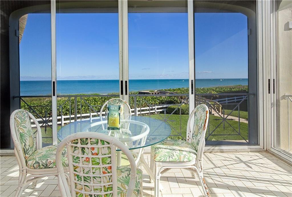 1150 Reef Road #A1, Vero Beach, FL 32963 - #: 239734
