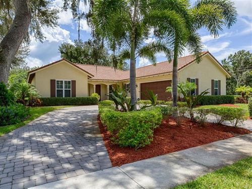 Photo of 506 Cypress Road, Vero Beach, FL 32963 (MLS # 234737)