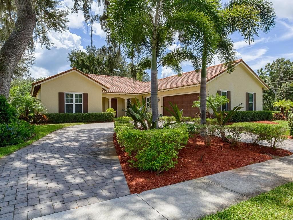 506 Cypress Road, Vero Beach, FL 32963 - #: 234737