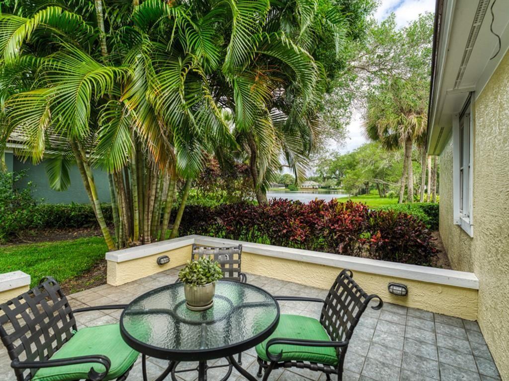 620 Sable Oak Lane, Vero Beach, FL 32963 - #: 242738