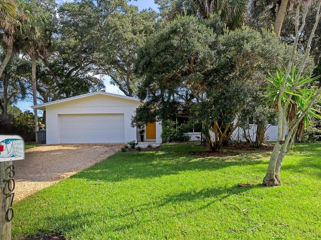 3070 10th Court, Vero Beach, FL 32960 - #: 238740