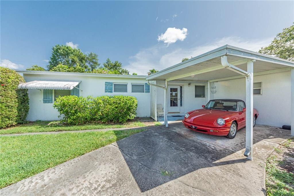 474 22nd Street SE, Vero Beach, FL 32962 - #: 233742