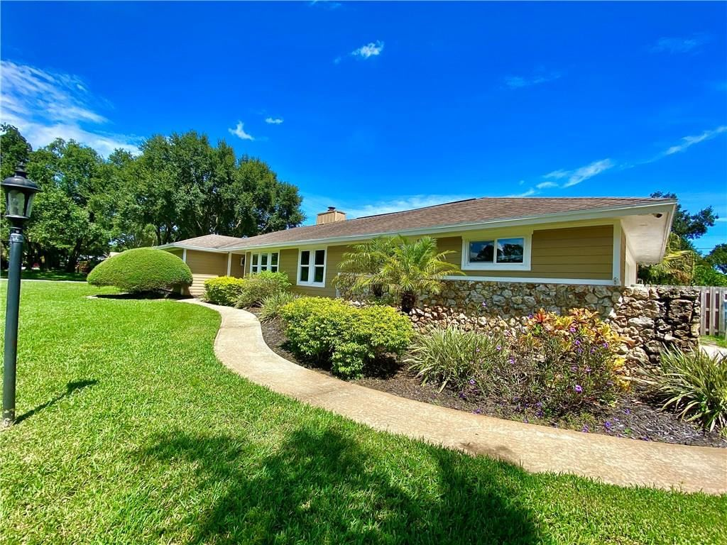 2260 47th Terrace, Vero Beach, FL 32966 - #: 235743