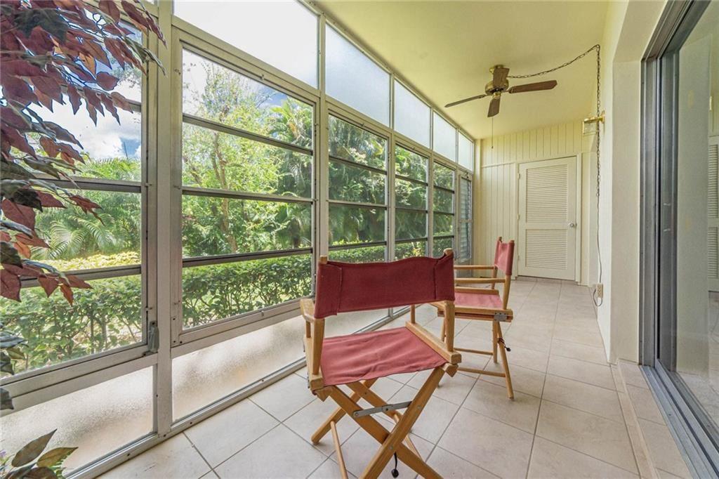 30 Vista Gardens Trail #107, Vero Beach, FL 32962 - #: 233750