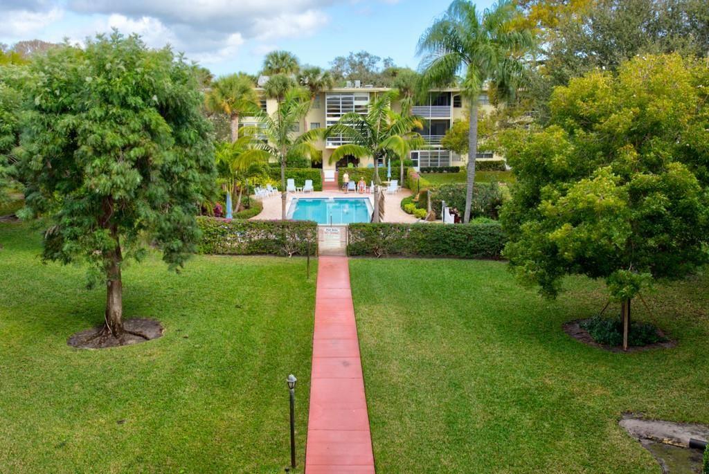 1100 Ponce De Leon Circle #E309, Vero Beach, FL 32960 - #: 239752