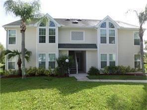 1930 Westminster Circle #11-2, Vero Beach, FL 32966 - #: 231753