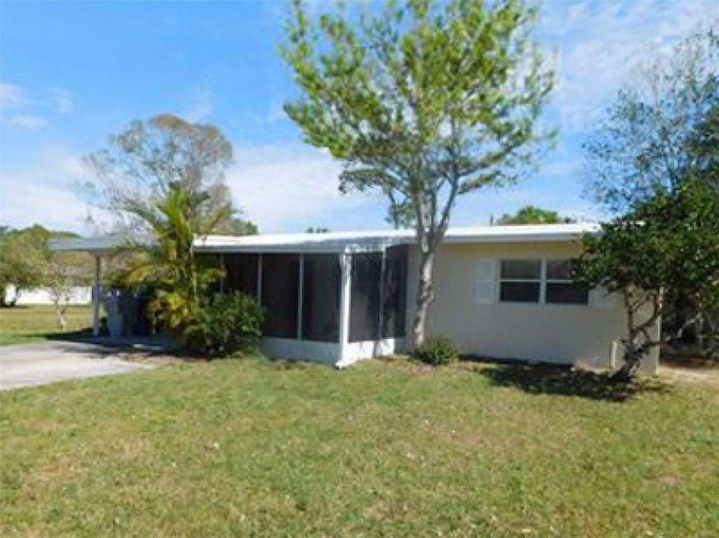 1276 35th Avenue, Vero Beach, FL 32960 - #: 233759