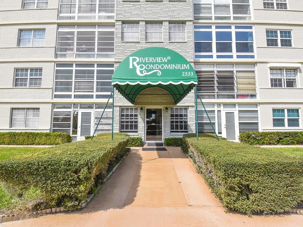 2333 Indian River Boulevard #101, Vero Beach, FL 32960 - #: 232761