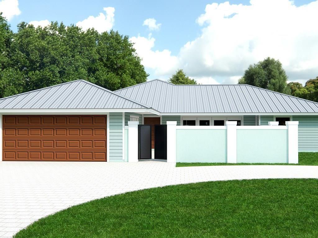 525 Banyan Road, Vero Beach, FL 32963 - #: 243761