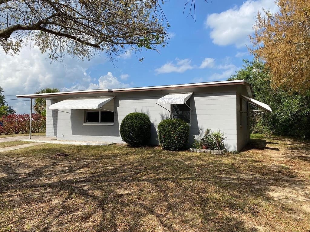 44 20th Lane SW, Vero Beach, FL 32962 - #: 239764