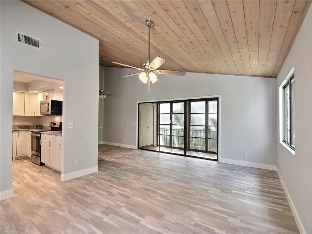 2150 Pine Creek Boulevard #204, Vero Beach, FL 32966 - #: 235765