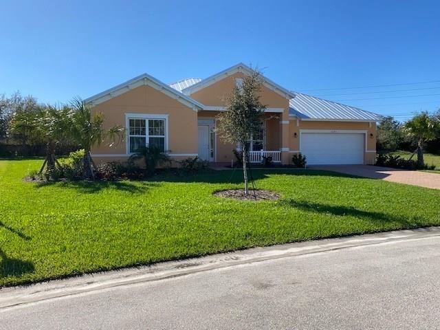 6385 Monserrat Drive, Vero Beach, FL 32967 - #: 227770