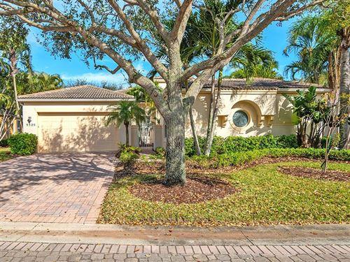 Photo of 9520 E Maiden Court, Vero Beach, FL 32963 (MLS # 230771)