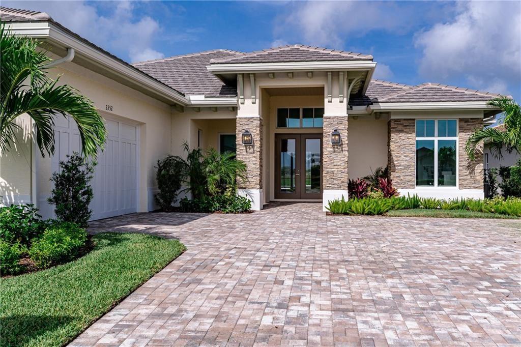 2352 Grand Harbor Reserve Square, Vero Beach, FL 32967 - #: 223784