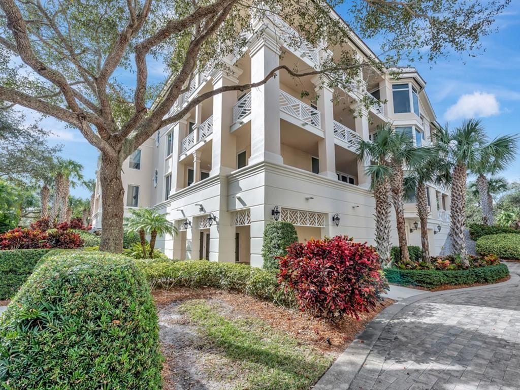 701 N Swim Club Drive #2A, Vero Beach, FL 32963 - #: 239784