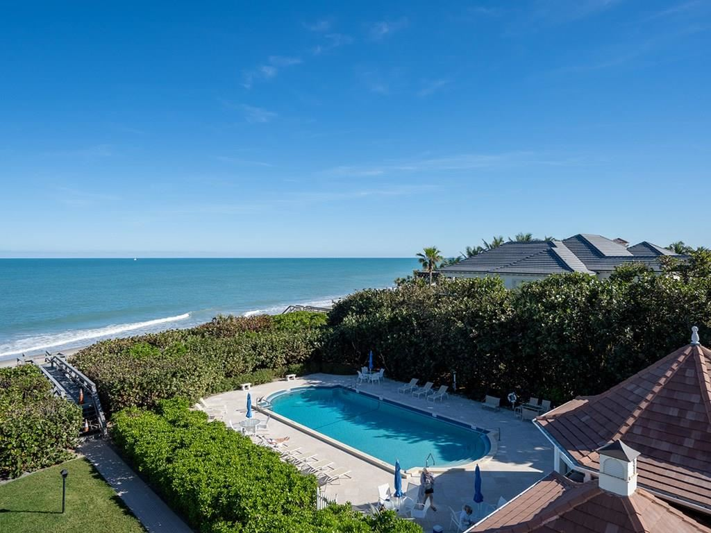 5680 Highway A1A #310, Vero Beach, FL 32963 - #: 229785