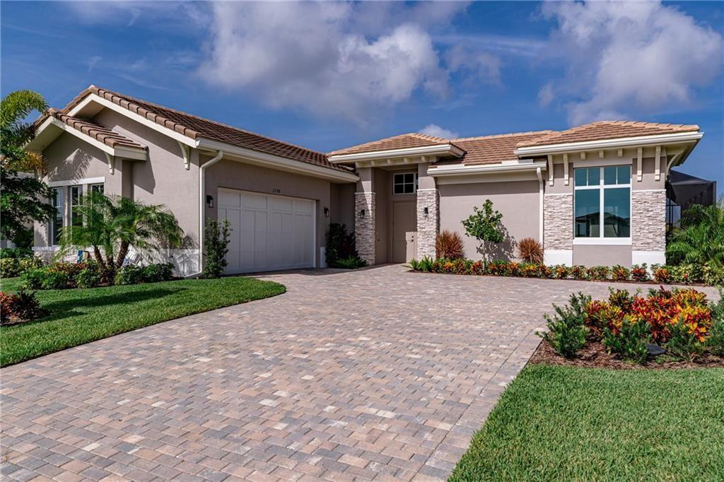 2348 Grand Harbor Reserve Square, Vero Beach, FL 32967 - #: 223786
