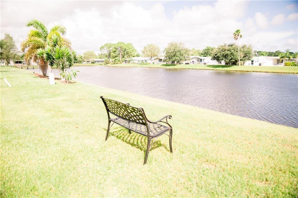 33 Arboles Del Norte, Fort Pierce, FL 34951 - #: 235786
