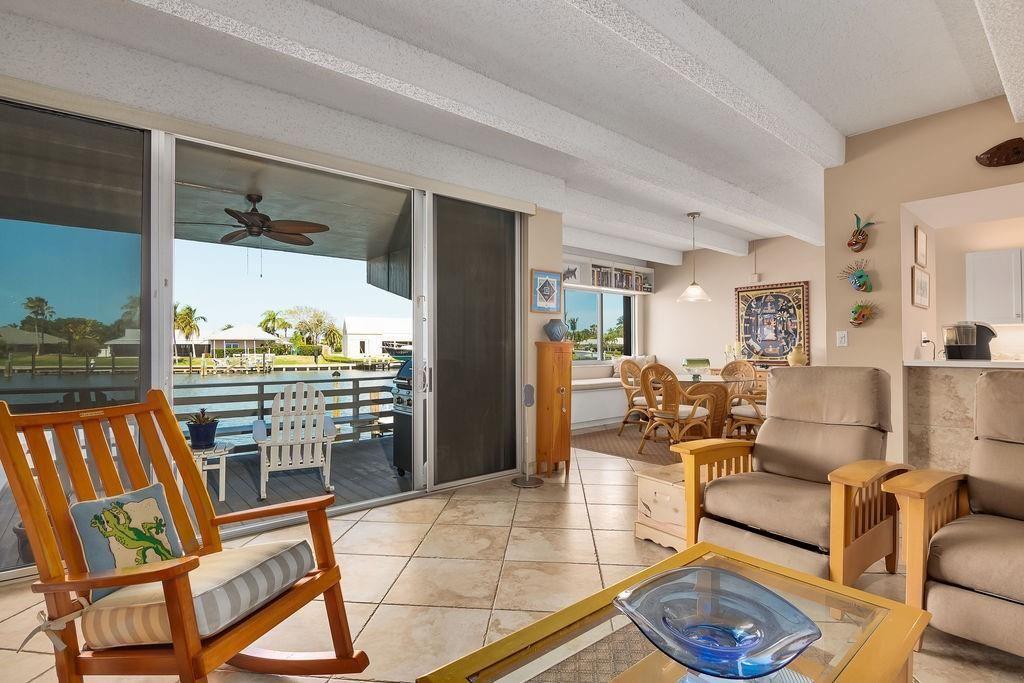 701 Spyglass Lane #701B, Vero Beach, FL 32963 - #: 238786