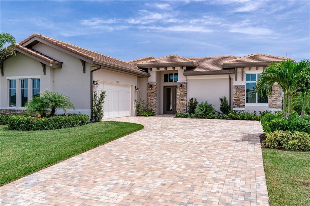 2353 Grand Harbor Reserve Square, Vero Beach, FL 32967 - #: 223787