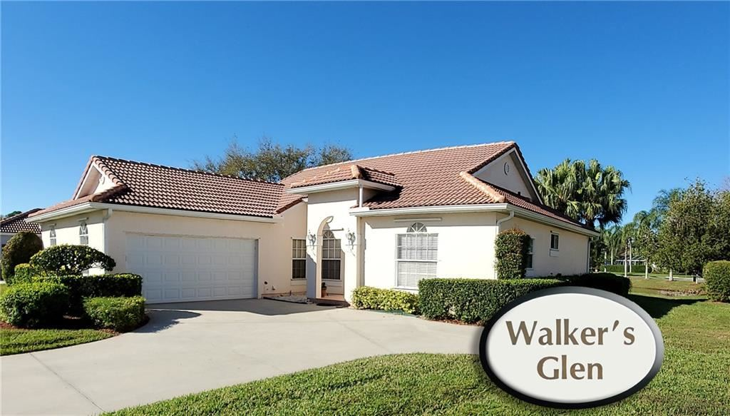 2505 45th Avenue, Vero Beach, FL 32966 - #: 229788