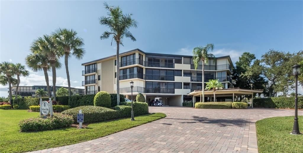 1821 Mooringline Drive #3D, Vero Beach, FL 32963 - #: 234788