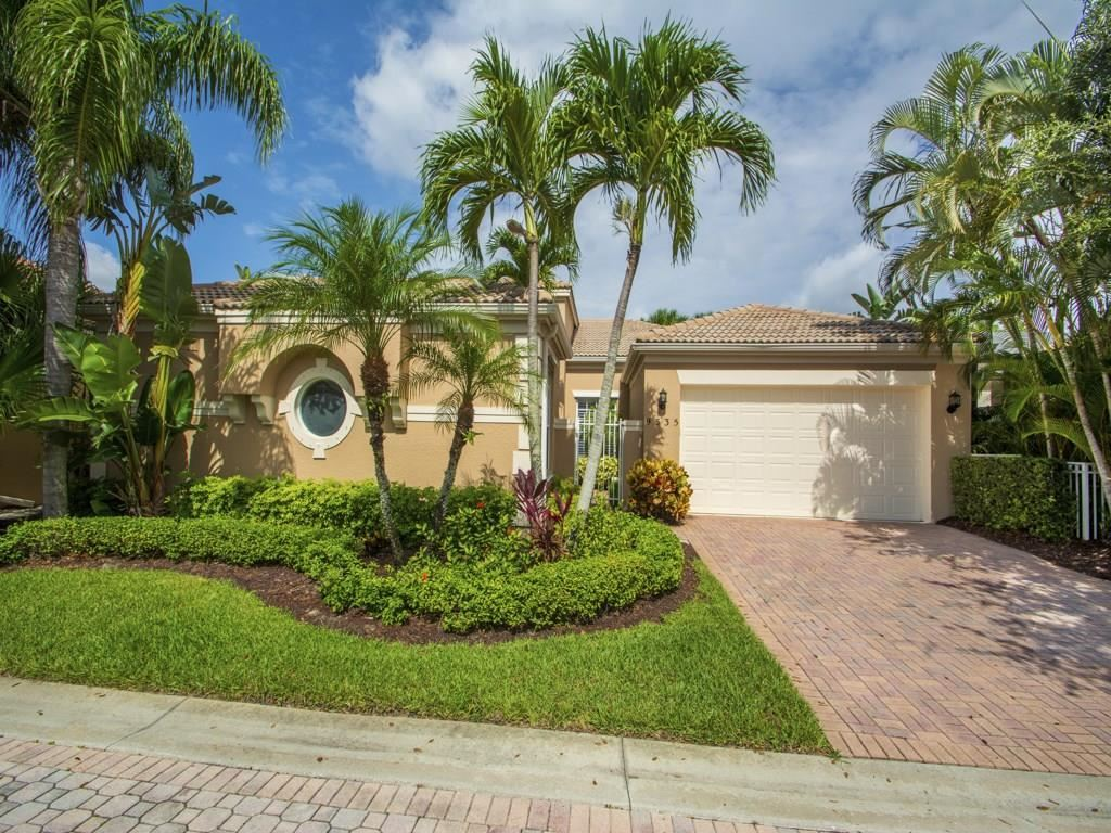 9335 W Maiden Court, Vero Beach, FL 32963 - #: 233790