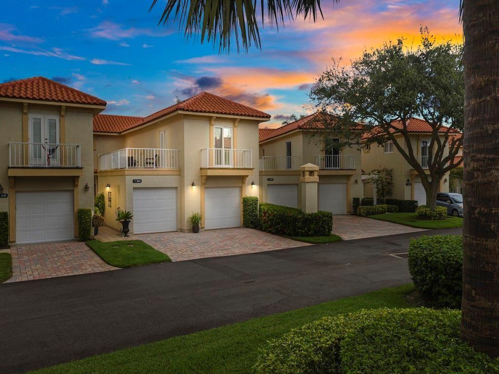 1444 Saint Davids Lane, Vero Beach, FL 32967 - #: 246790