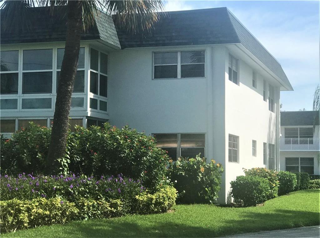 2800 Indian River Boulevard #P10, Vero Beach, FL 32960 - #: 235794