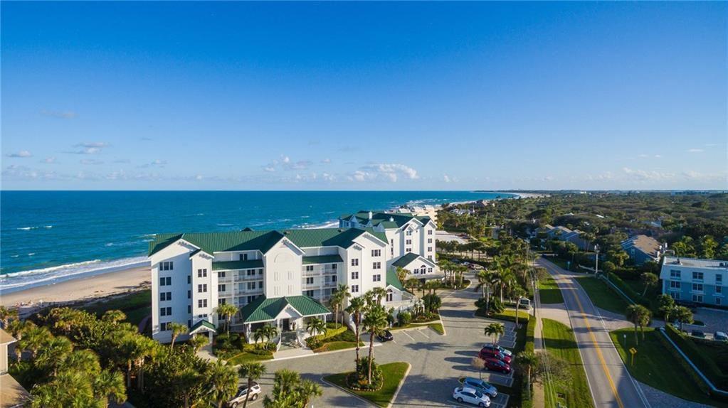 2700 Ocean Drive #206, Vero Beach, FL 32963 - #: 233797