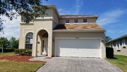 5024 Citrus Manor SW, Vero Beach, FL 32968 - #: 232798