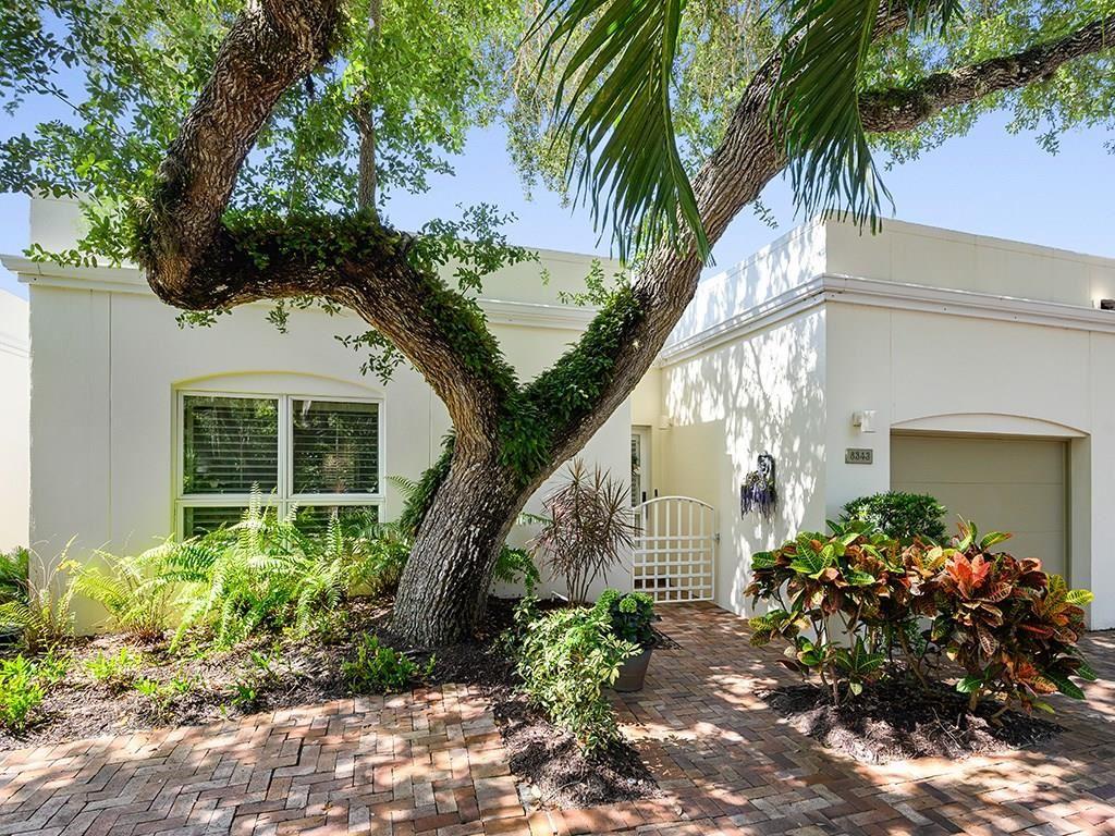 8343 Chinaberry Road #8343, Vero Beach, FL 32963 - #: 233801