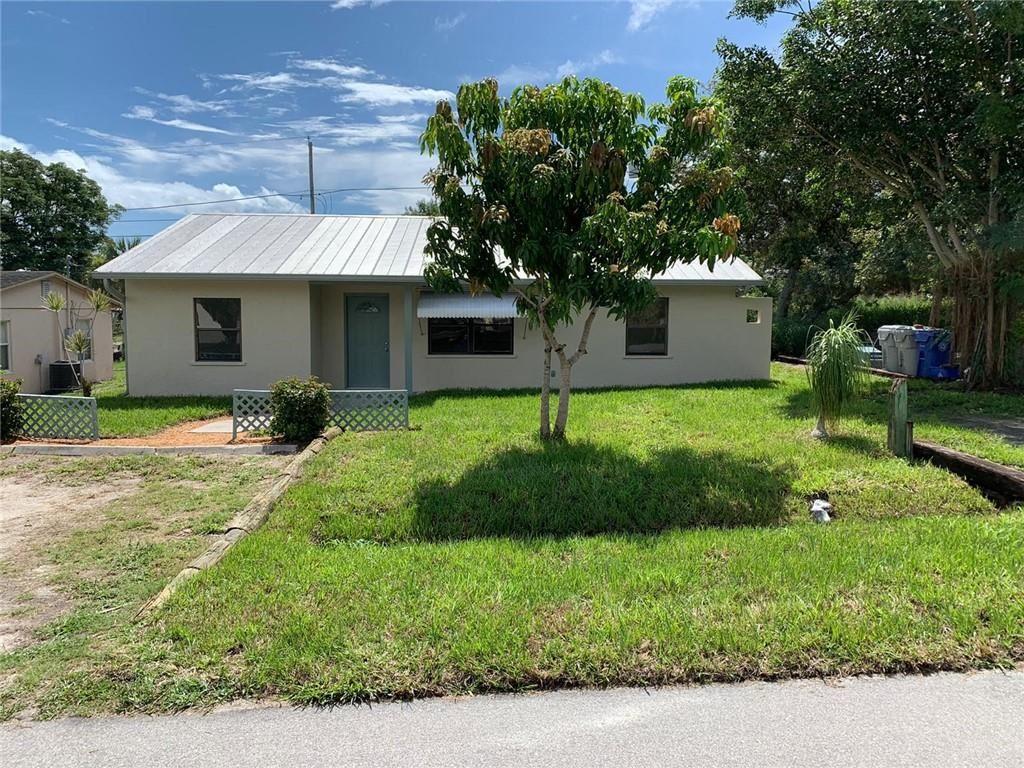 2418 2nd Court SE, Vero Beach, FL 32962 - #: 244814