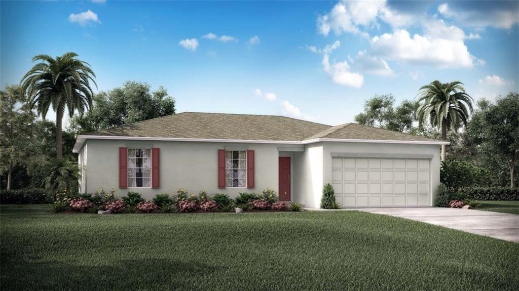 7936 101st Court, Vero Beach, FL 32967 - #: 231820