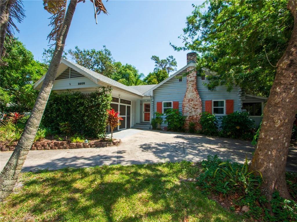 2050 53rd Avenue, Vero Beach, FL 32966 - #: 242822