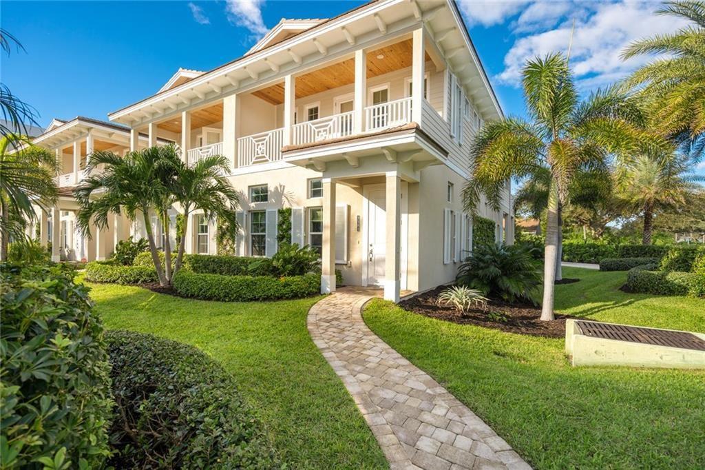3581 Ocean Drive, Vero Beach, FL 32963 - #: 238830