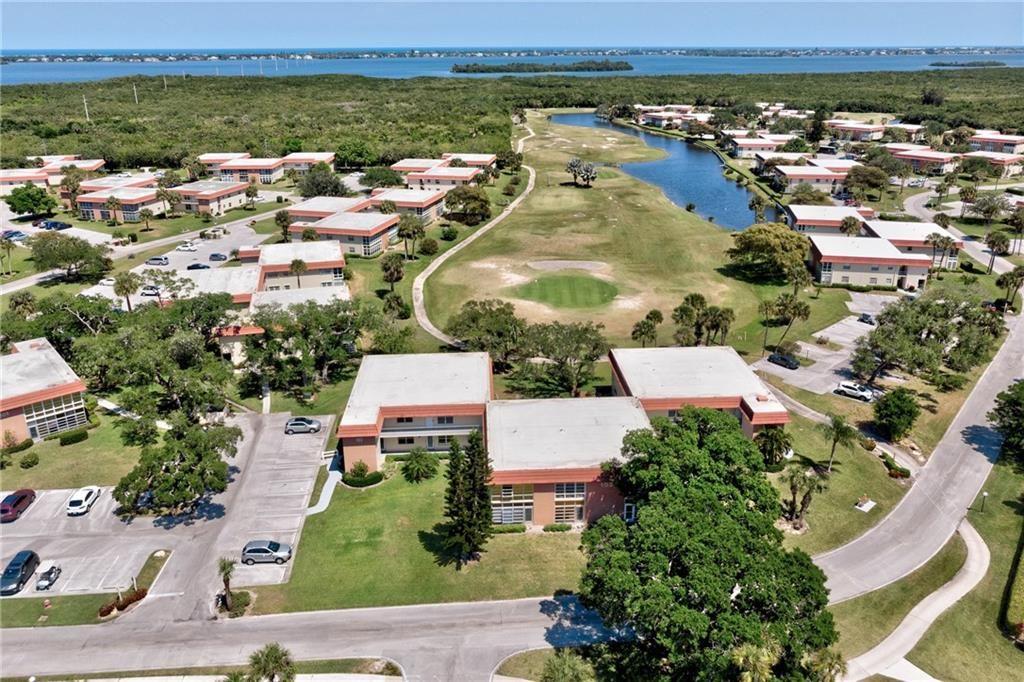 103 Royal Oak Drive #206, Vero Beach, FL 32962 - #: 242832