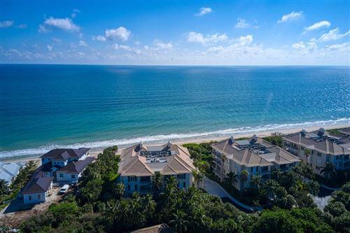 Photo of 10 Beachside Drive #302, Vero Beach, FL 32963 (MLS # 234834)