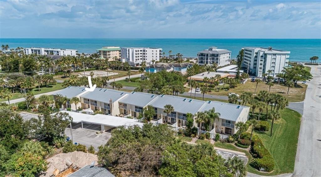 4023 Silver Palm Drive #10, Vero Beach, FL 32963 - #: 230834