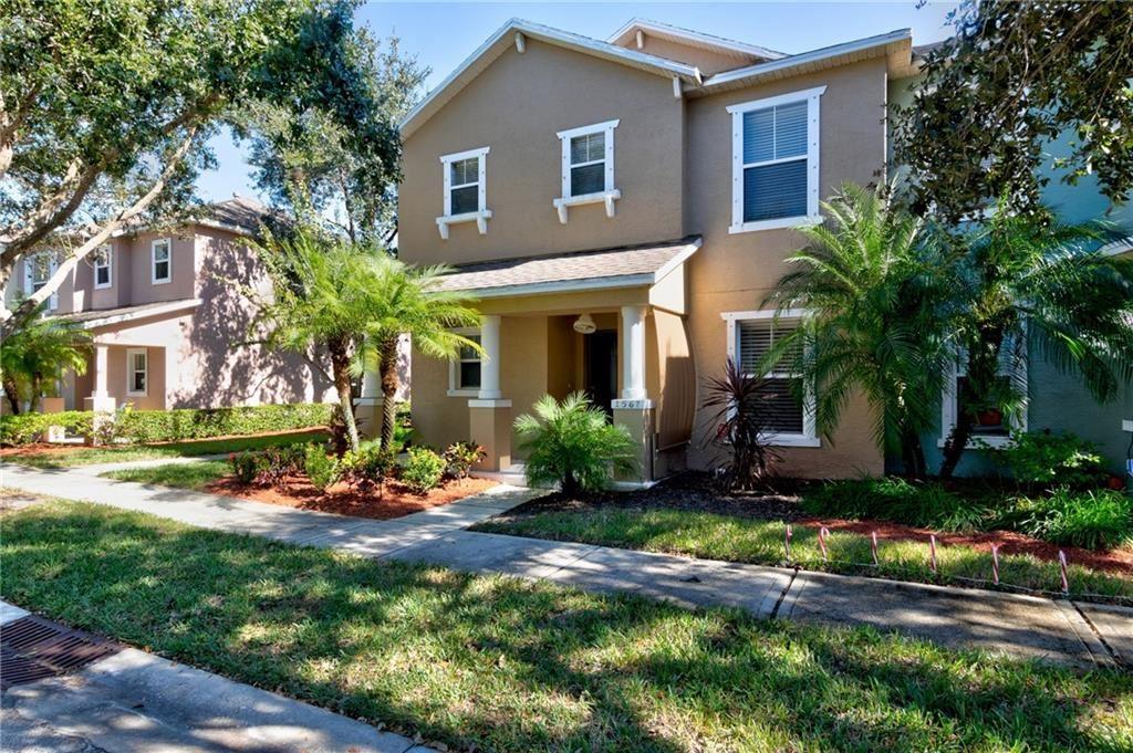 1567 Par Court, Vero Beach, FL 32966 - #: 238838