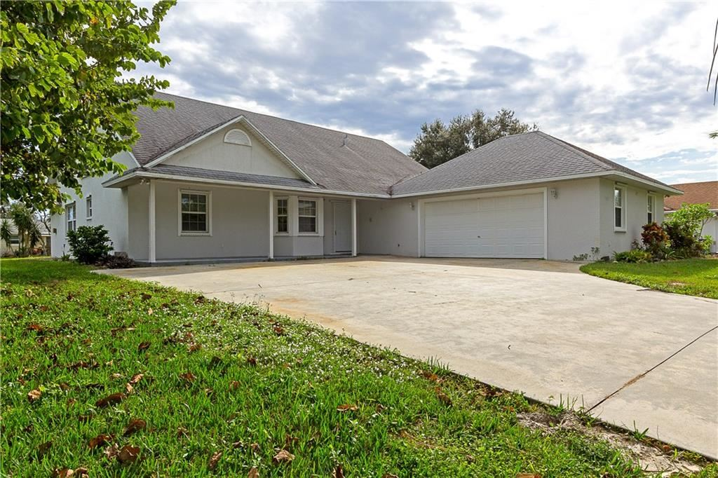 702 Media Terrace, Sebastian, FL 32958 - #: 228840